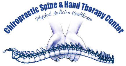 Chiropractic Spine & Hand Therapy Center